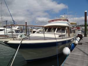 Trader 50 www.boatmatch.com