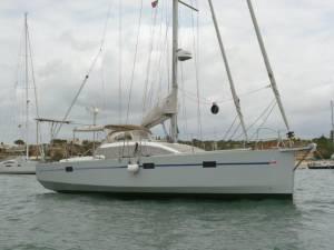 Fora Marine RM 1060
