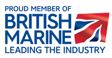 Boat Retailers and Brokers Association, and British Marine Federation