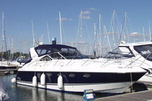 online boat brokerage brokers