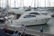 Azimut 42E Power Boat For Sale