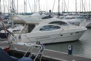 Azimut 42E Power Boat For Sale
