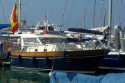 Apreamare 12 Power Boat For Sale