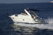 Doral 250 SE Platinum series Power Boat For Sale