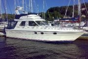 Princess 330 Power Boat For Sale