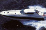 Sunseeker predator 63 Power Boat For Sale