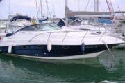 Doral 300SC Power Boat For Sale