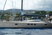 Zeydon 60  Sail Boat For Sale