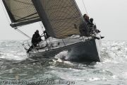 Beneteau First 44.7 Sail Boat For Sale