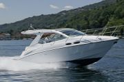 Sealine SC29 Power Boat For Sale