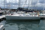 Beneteau Distinction 31.7 Sail Boat For Sale