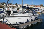 Dufour 385 Grand Large 40th Aniv Sail Boat For Sale