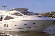 Sunseeker Manhattan 50 Power Boat For Sale