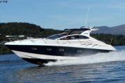 Astondoa 40 Open Power Boat For Sale