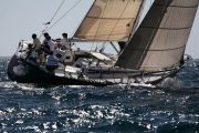 Beneteau First 456/s Sail Boat For Sale