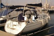 Jeanneau Sun Odyssey 37 Legend Sail Boat For Sale
