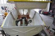 Corby 25Ep Sail Boat For Sale