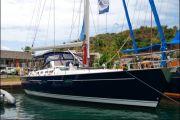 Beneteau 57 Sail Boat For Sale