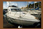 Sealine F34 Power Boat For Sale