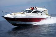 Beneteau Monte Carlo 37 HT Power Boat For Sale
