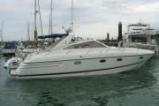Princess V40i Power Boat For Sale