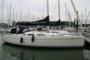 Maxi 1050 Sail Boat For Sale