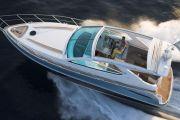 Sealine SC38 Power Boat For Sale