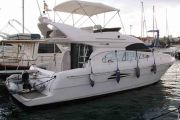 Astondoa AS 394 Power Boat For Sale
