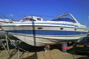 Sunseeker Martinique 36 Power Boat For Sale