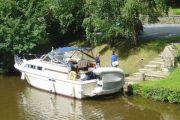 Storebro Adriatic 31 Power Boat For Sale