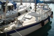 Hallberg Rassy 312 Mk11 Sail Boat For Sale