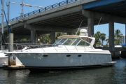 Tiara 3500 Express Power Boat For Sale