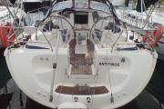 Bavaria 46 Cruiser Sail Boat For Sale