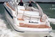 Bavaria 42 Sport Power Boat For Sale