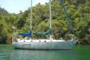 CNM Barbados 40 Sail Boat For Sale