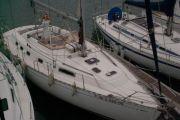Dufour 39 CC Sail Boat For Sale