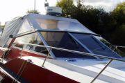 Sunseeker Rapallo Power Boat For Sale