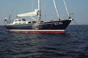 Koopmans 47 Sail Boat For Sale