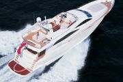 Sunseeker 90 Yacht Power Boat For Sale