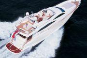 Sunseeker 90 Yacht Power Boat For Sale