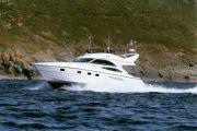 Princess 45 Power Boat For Sale
