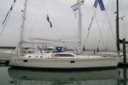 Saturn 47 47 Sail Boat For Sale