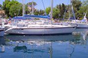 Elan 431 Sail Boat For Sale