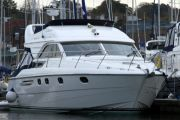 Princess 420 Power Boat For Sale