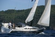 Dehler 39SQ Special Sail Boat For Sale