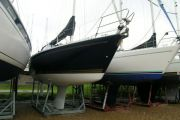 Maxi 1000 Sail Boat For Sale