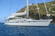 Trintella 75 Sail Boat For Sale