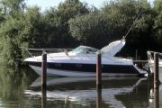 Fairline Targa 29 Power Boat For Sale