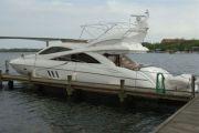 Sunseeker Manhattan 66 Power Boat For Sale