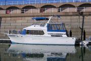 De Fever 45 Power Boat For Sale